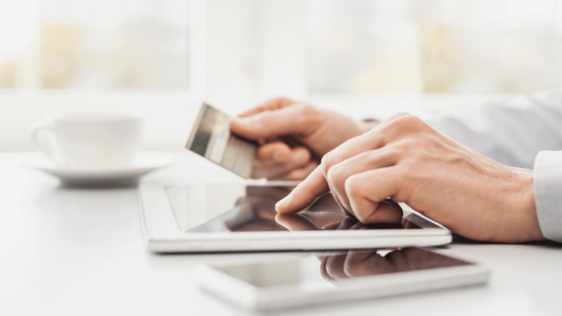 Banco Azteca quiere llegar a 15 millones de clientes digitales