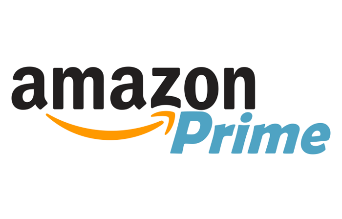 Amazon Shutters Prime Pantry, an Early Online Grocery Initiative