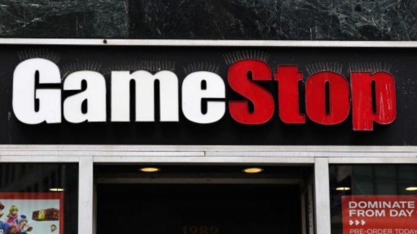 Empleados de GameStop ganan US$11 por hora, menos que en Walmart