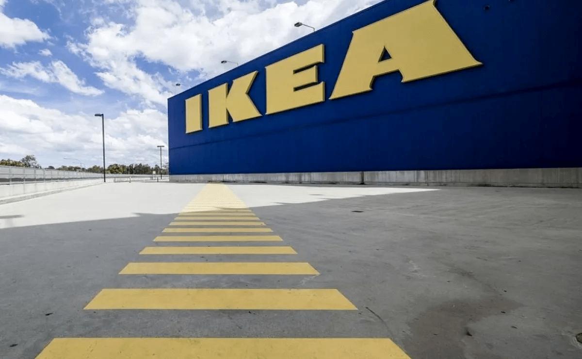 IKEA ofrece empleos a extrabajadores de Best Buy México