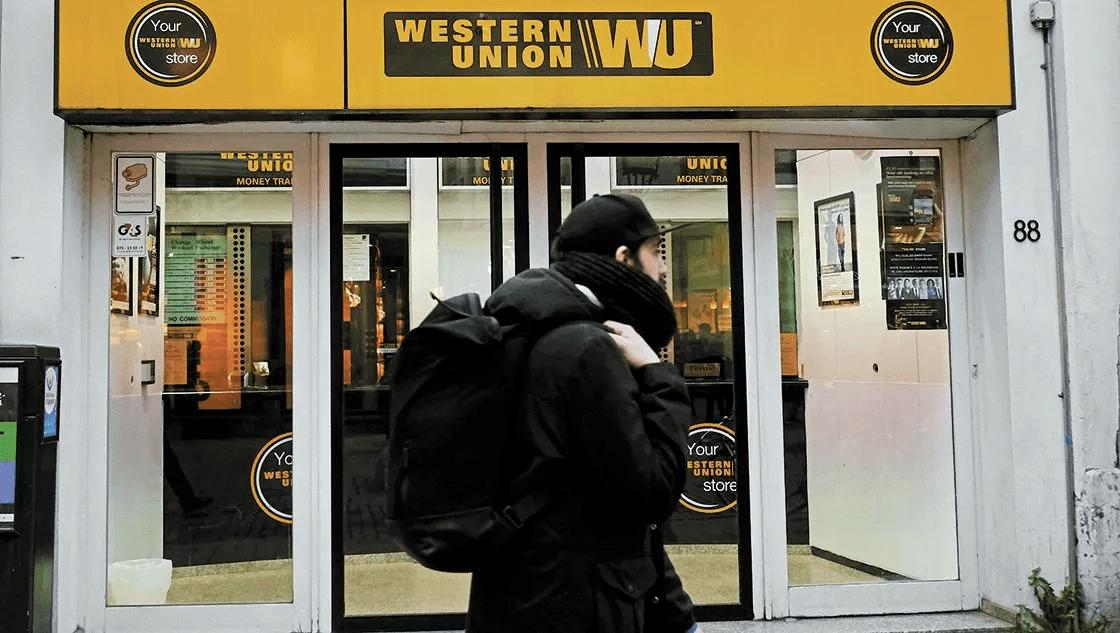 Flujo de envíos a México reflejará situación económica de emisores en EU: Western Union