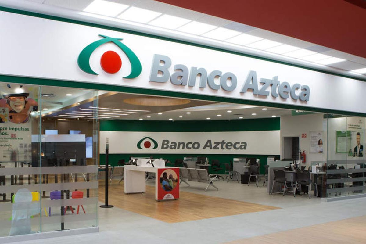 Bank of Mexico shoots down billionaire Ricardo Salinas' plans to bring bitcoin to Banco Azteca