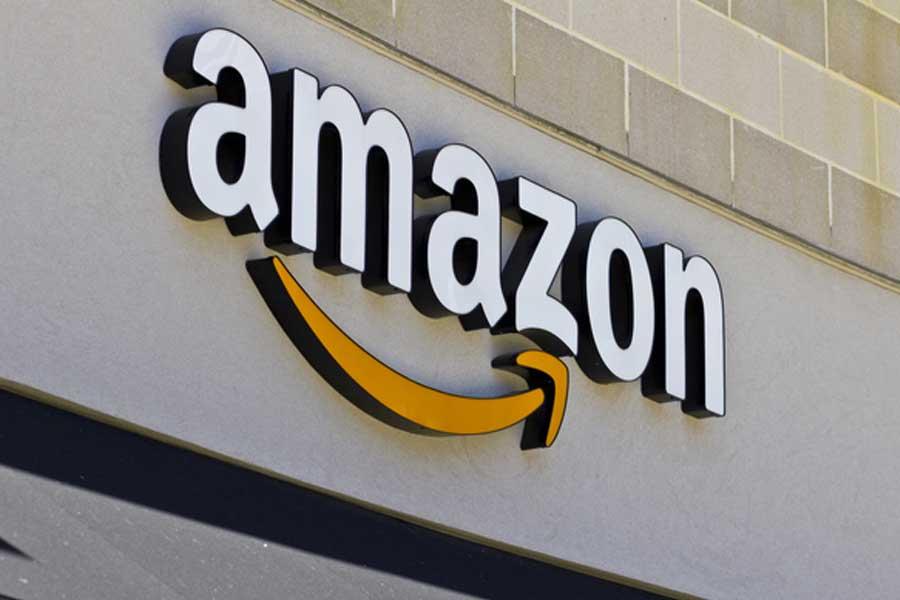 Amazon extiende las pruebas de COVID-19 a sus clientes