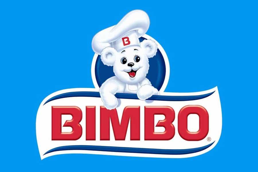 Bimbo mantiene resultados positivos pero ventas caen 2.9% ante tipo de cambio