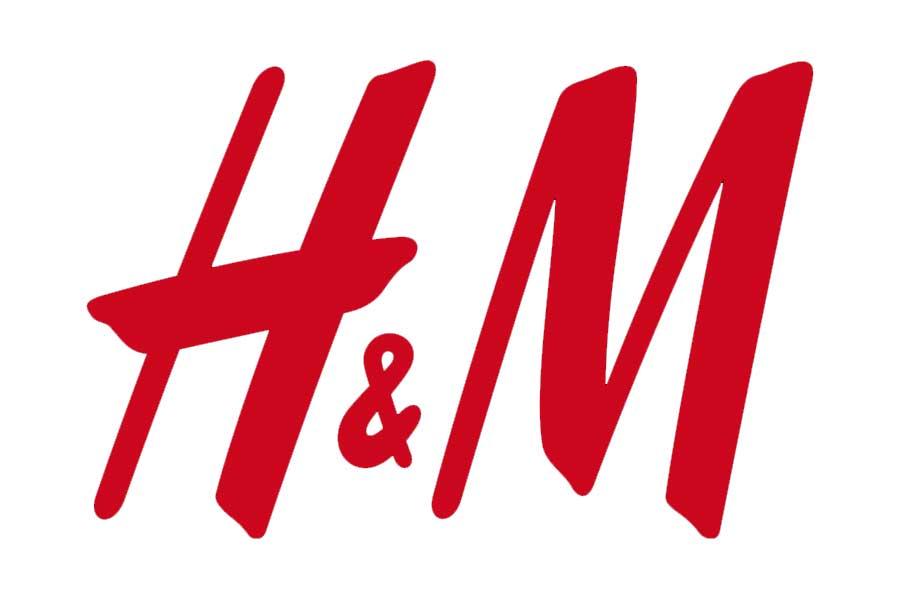 Ventas en junio de H&M apuntan ya a niveles prepandémicos