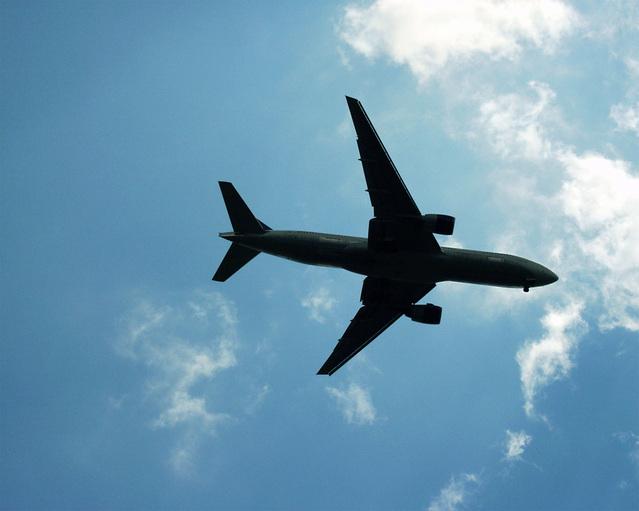 Aerolíneas mantendrán el freno hasta septiembre