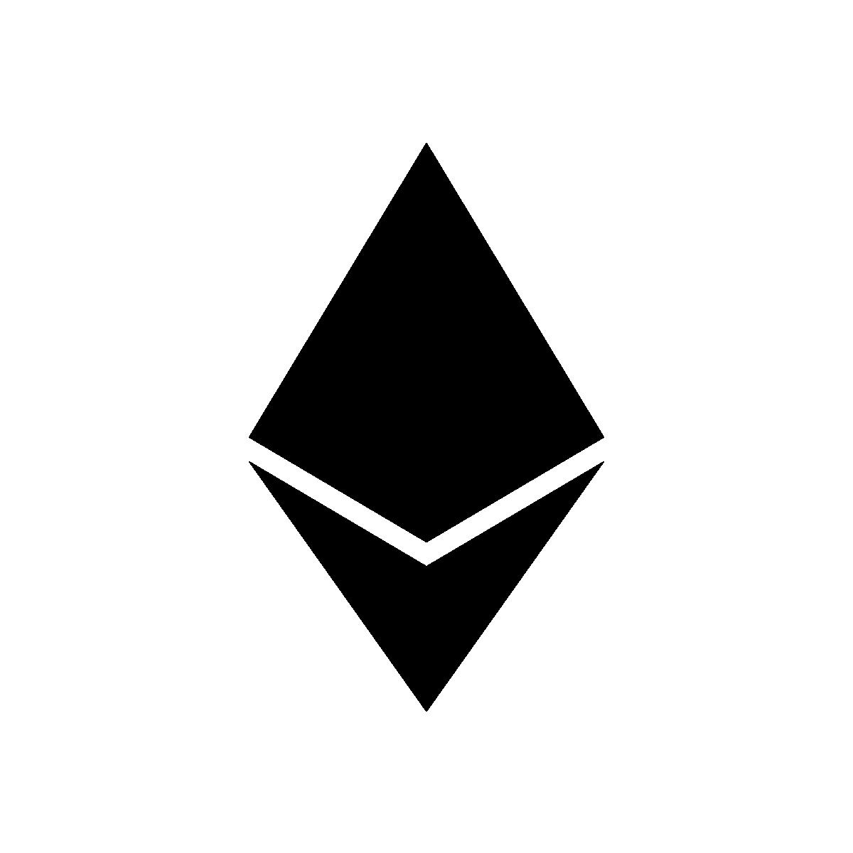 Que Ethereum se convierta en la criptomoneda número 1 «parece imparable», dice el director general de deVere Group