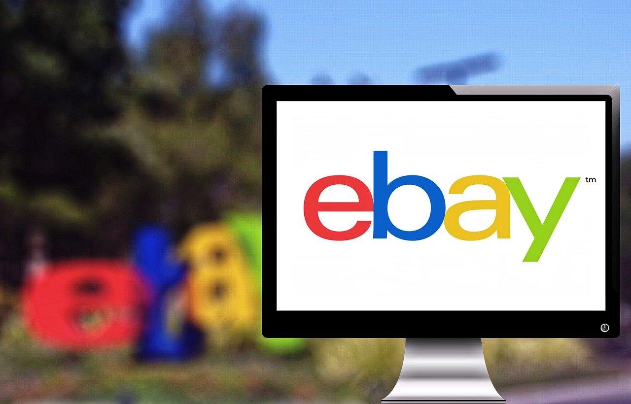 Planes de eBay en México como una de sus prioridades