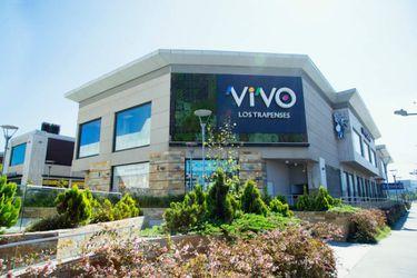 En pocos días se definirá el futuro de VivoCorp